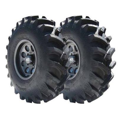 "ITP SS216 ATV Wheels//Rim Matte Black 12/"" Polaris Ranger,RZR Sportsman-4 wheels"