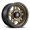 Anza-d583-bronze-w-black-ring-fuel-wheels-250