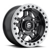 Anza-d917-beadlock-matte-black-w-anthracite-ring-fuel-wheels-250