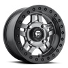 Anza-d918-beadlock-matte-anthracite-w-black-ring-fuel-wheels-250