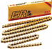 did-er-series-racing-chain-gold