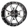 fronline-556-machined-black-14-inch-wheels