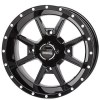frontline-556-black-wheels-14-inch