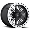 hardline-d910-beadlock-gloss-black-milled-fuel-wheels-250
