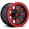 hardline-d911-beadlock-gloss-black-w-candy-red-fuel-wheels-250
