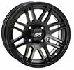 itp-ss316-black-wheels-250