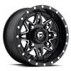 lethal-d567-utv-black-and-milled-fuel-wheels-250