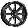 m41-boxer-gloss-black-milled-wheels-1