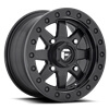 maverick-d936-beadlock-black-fuel-wheels-250