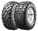 maxxis-big-horn-3-front-rear