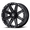 msa-m33-clutch-satinblack-wheels-250
