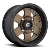 podium-d617-utv-bronze-w-black-lip-fuel-wheels-250