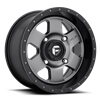 podium-d619-utv-anthracite-w-black-lip-fuel-wheels-250