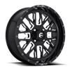 stroke-d611-gloss-black-and-milled-fuel-wheels-250