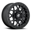 tech-d916-beadlock-black-fuel-wheels-250