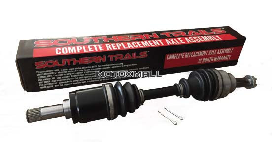 Southern Trails Polaris OEM Axles